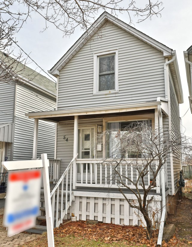 TD071221 3232230005 1582656814413 - Recently Sold in East Hamilton