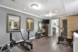 34 - Penfold Court, Mount Hope Exercise Room