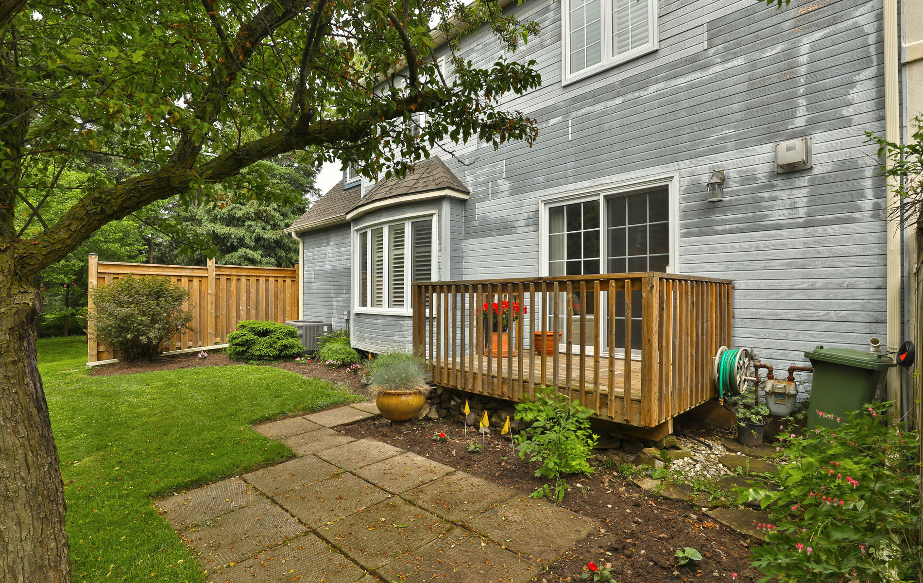 30 - Recently SOLD in Ancaster
