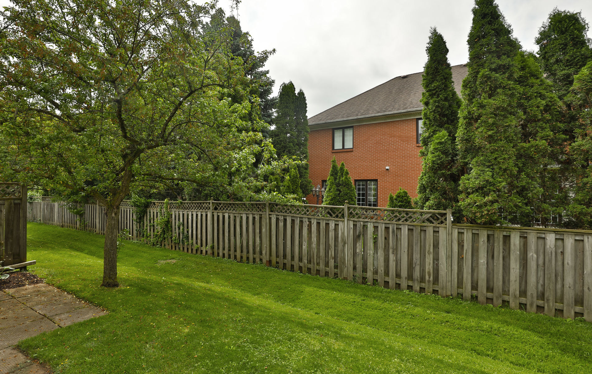 33 - Recently SOLD in Ancaster