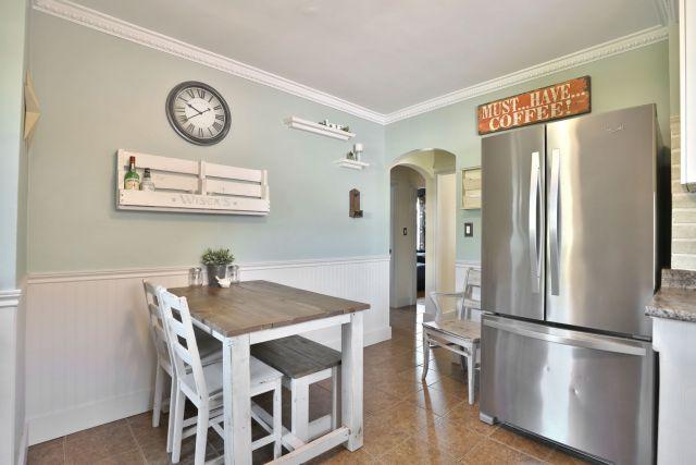 hamilton 258 east 18th kitchen 3 1024x683 - Recently SOLD Central Hamilton Mountain