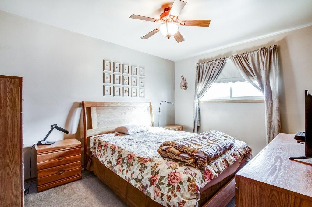 86 Eastbury Stoney Creek bedroom 1a - Recently SOLD in Stoney Creek