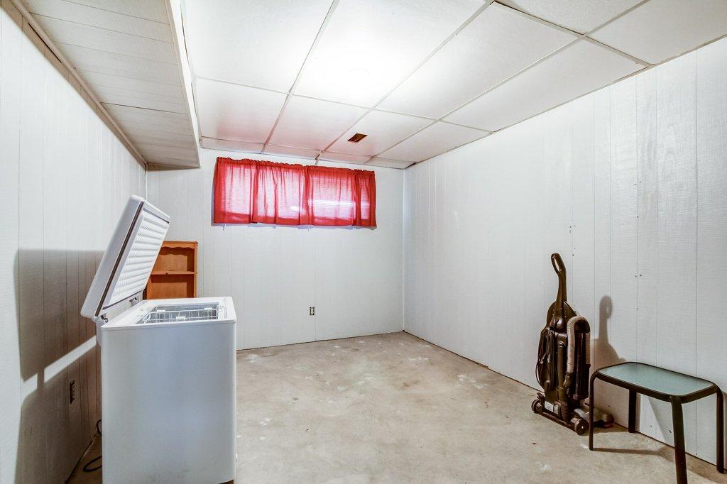 86 Eastbury Stoney Creek bedroom4 - Recently SOLD in Stoney Creek