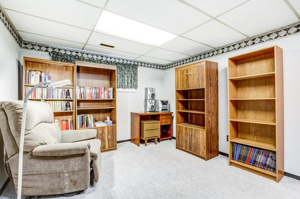 86 Eastbury Stoney Creek bedroom5 - Recently SOLD in Stoney Creek