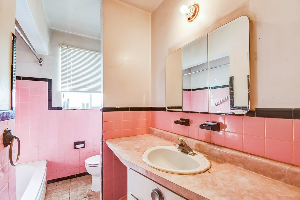 1372 Wren Oakville bathroom 2 - Recently SOLD in Oakville