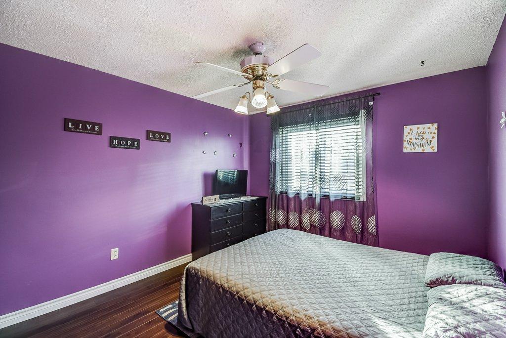 106 Garden bedroom2 3 - Recently SOLD on the Central Hamilton Mountain
