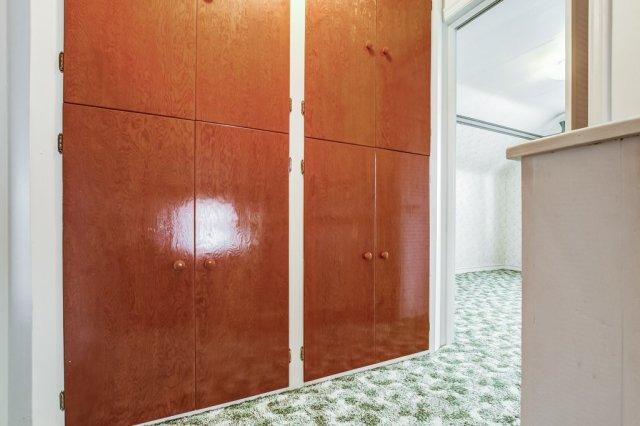 026 136 Auburn Hamilton bedroom5 - Recently SOLD - East Hamilton