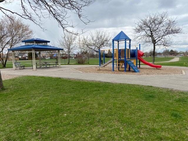 Montgomery Park Hamilton2 1024x768 - Recently SOLD - East Hamilton