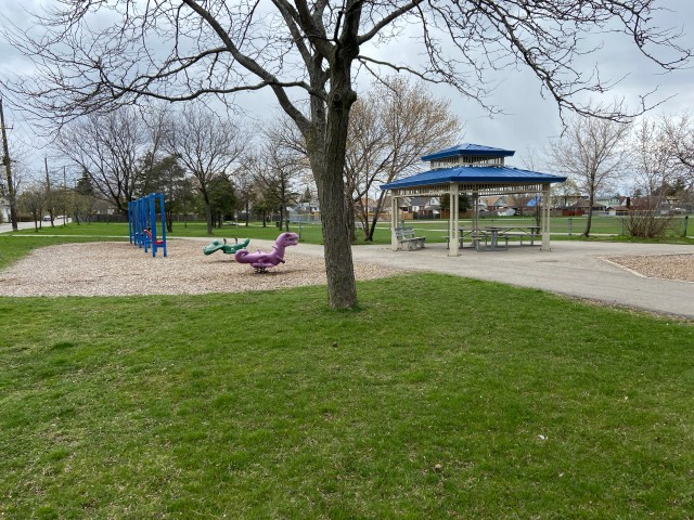 Montgomery Park Hamilton3 1024x768 - Recently SOLD - East Hamilton