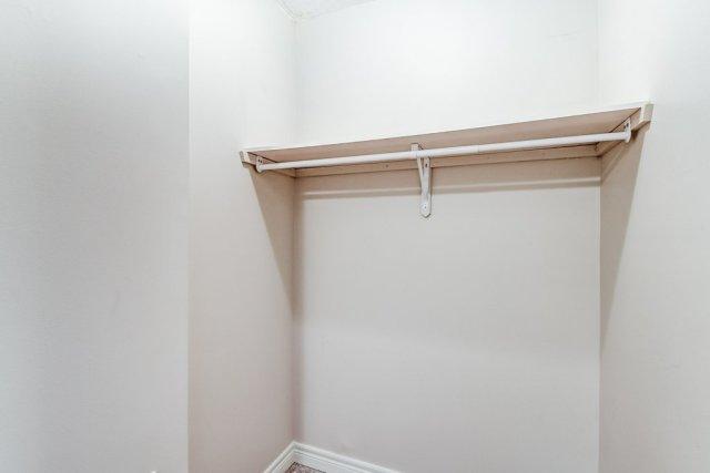 015 10 John Dundas closet 1 - Recently SOLD in Dundas