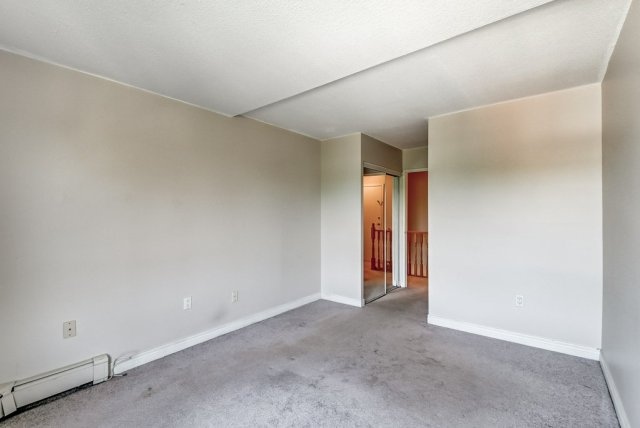 017 10 John Dundas bedroom2 1 - Recently SOLD in Dundas