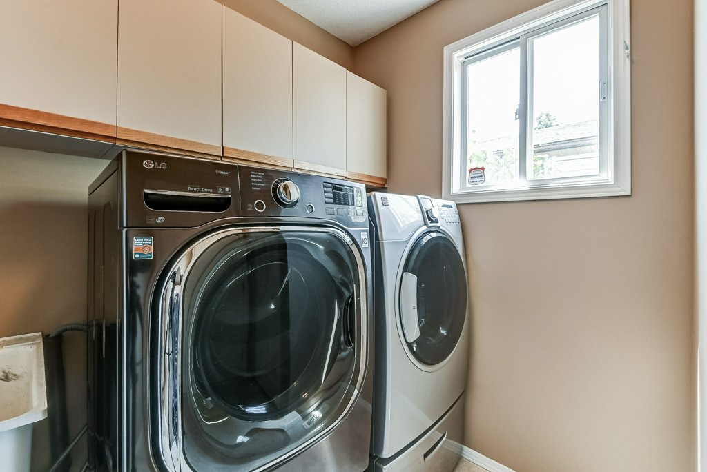 011 95 Essling Hamilton laundry room 1 - Recently SOLD on the Hamilton Mountain