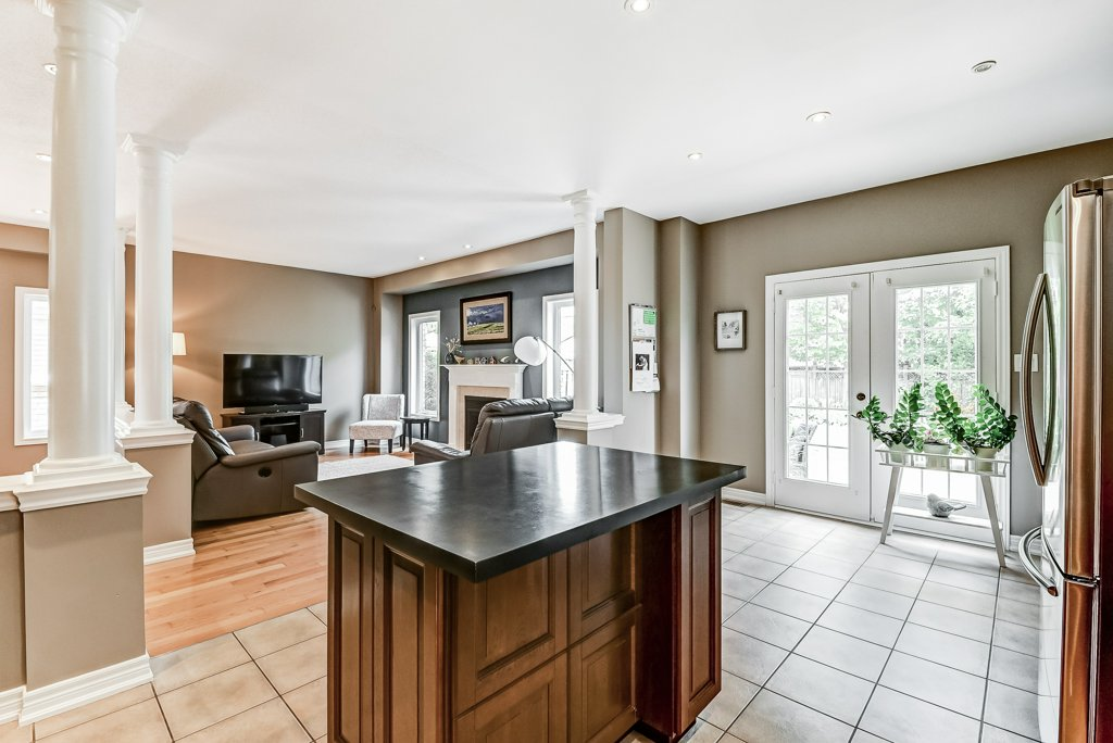 016 151 Joshua Ancaster kitchen3 - Recently SOLD in Ancaster