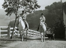 ronald_reagan_and_nancy_riding_at_malibu_ranch_1958_photo_courtesy_of_reagan_family_copyrighted_image