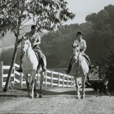 ronald_reagan_and_nancy_riding_at_malibu_ranch_1958_photo_courtesy_of_reagan_family_copyrighted_image