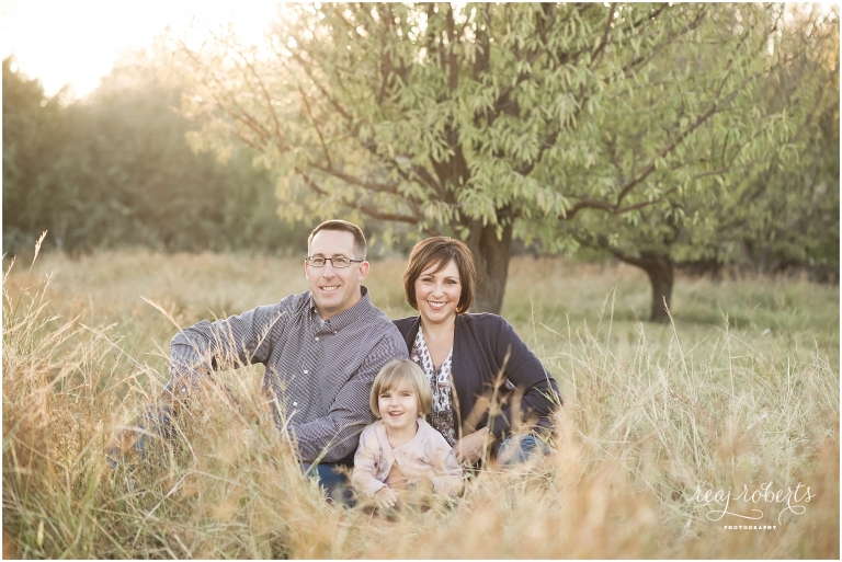 Phoenix Chandler Arizona Family Photographer | Reaj Roberts Photography