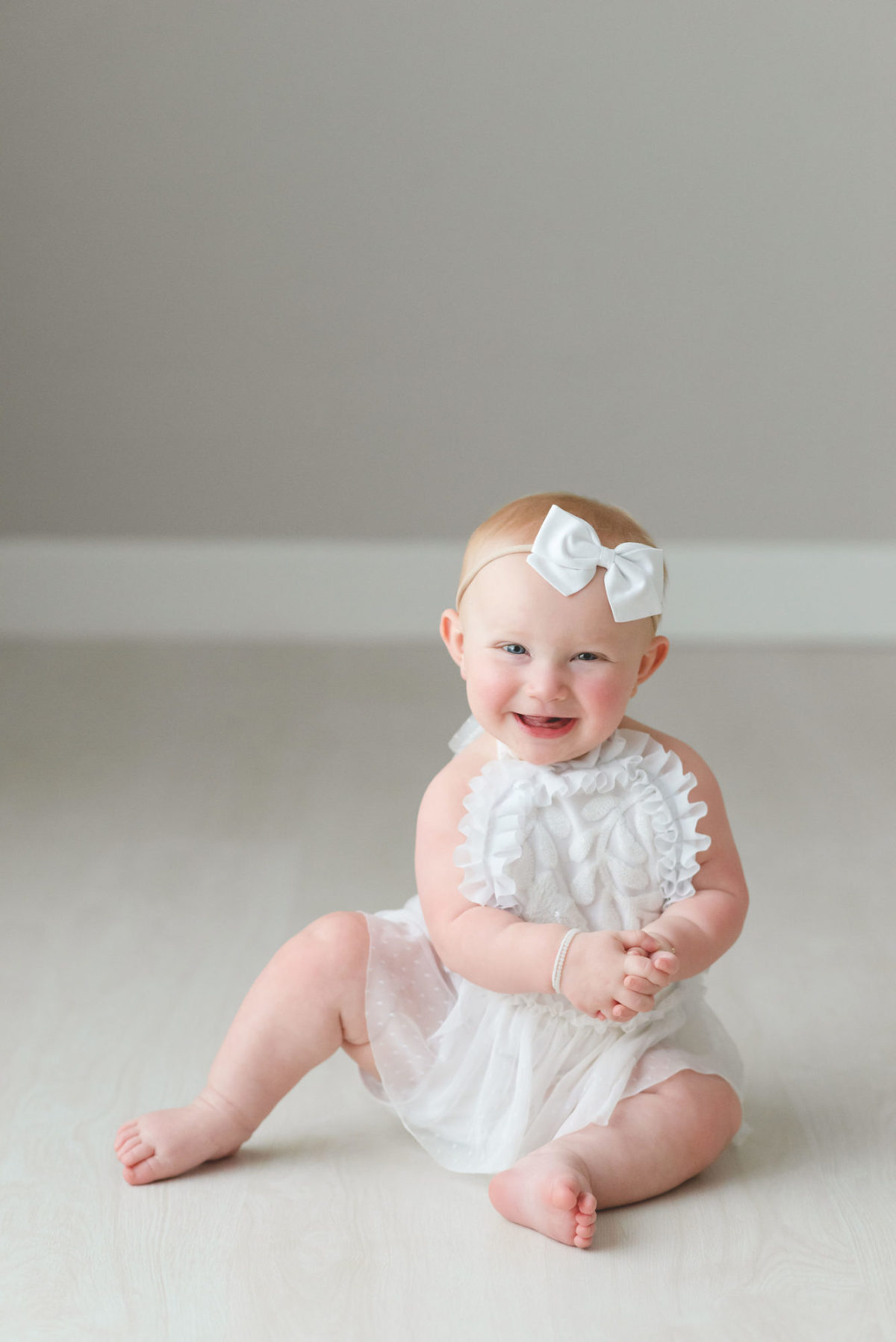 Scottsdale baby photographer | Reaj Roberts Photography