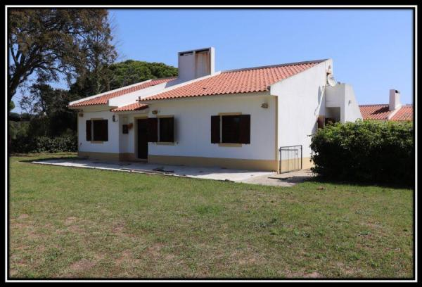 Homes in Melides for sale near Aberta Nova