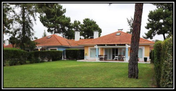Comporta Property for Sale Casas da Comporta House