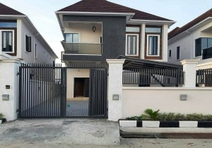 Nigeria Real Estate: Pros And Cons of Investing In Nigeria Property