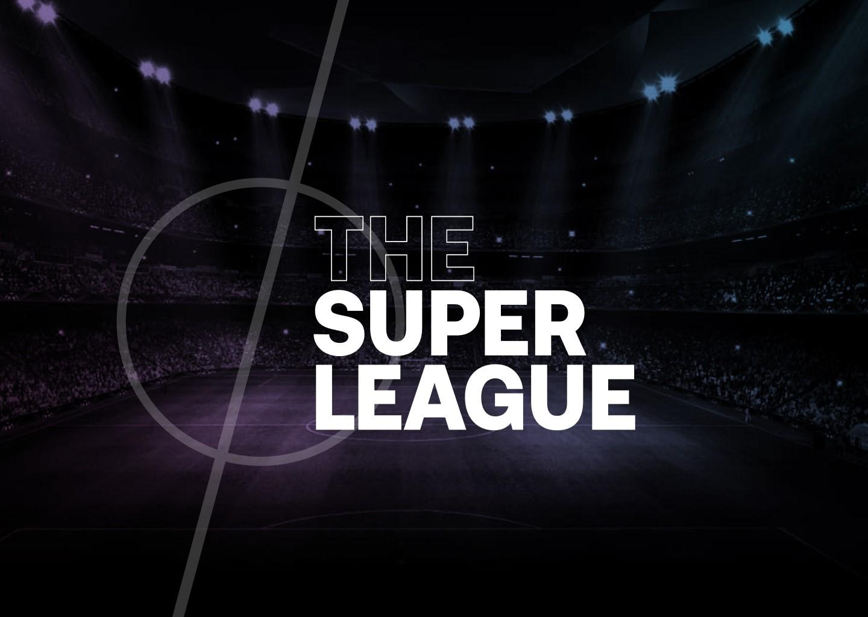 La Super League 2.0 est déjà prête avec d'importantes modifications