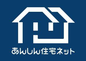 あんしん住宅ネットが三和交通、女子アナ47と業務提携 「タクシーでいく、住宅内覧ツアーwith女子アナ」のサービスを開始