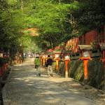 初詣 関西エリア 兵庫県の穴場な神社・仏閣