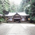 関西エリアの初詣 ご利益別オススメスポットはココだ!