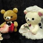 感動の電報を!結婚式の電報の文例ポイント