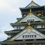 青春18切符 冬に回る西日本おすすめスポットとコース