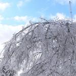青春18切符 冬に回る東日本おすすめスポットとコース