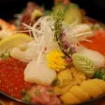 札幌雪祭りと北の大地のグルメを満喫しに行こう!