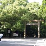ゴールデンウィーク(GW) 日帰りで行ける!名古屋の穴場スポット