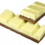 ホワイトチョコレートの原料の秘密 白い理由はココにあり!
