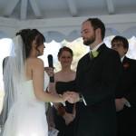 結婚式のエンドロールは手作りで!親族の順番は?