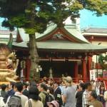 2015年 神田祭の日程と見どころ 今年はラブライブとのコラボも!