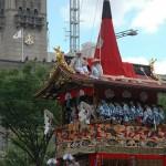 夏休み 関西エリア イチオシの遊び場ガイド