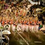 阿波踊りの掛け声の意味ってどういう意味なの?