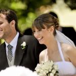 結婚式のウェルカムボードにはどんなメッセージがいい? おすすめ文例集