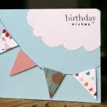 もらって嬉しい誕生日メッセージを彼女に贈ろう! おすすめ文例集