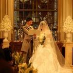 結婚式 新婦からのおすすめサプライズ3選!