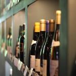 ワインの賞味期限 未開封と開封後ではこう違う!