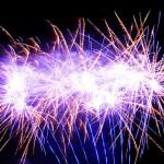 2015年 幕張の花火大会 混雑状況と穴場スポット情報