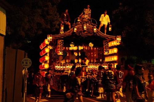 出典:幸手のイベント「八坂の夏祭り」|小山・久喜・古河の求人・美容・グルメならミクニタス