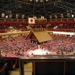 当日でも見に行ける! 大相撲のチケットの当日券を購入する方法