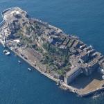 世界遺産にも登録!? 1度は行ってみたい長崎の軍艦島への行き方ガイド