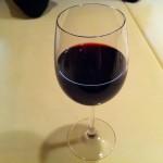 赤ワインのおつまみ みんながコンビニで買っているもの10選