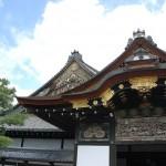 初めての観光でもバッチリ! 京都駅から二条城へのアクセス方法
