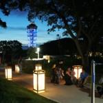 2015年 江の島灯籠へ行こう! アクセス情報