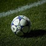 サッカー ハットトリックの語源とはなーに? その上もあるの?